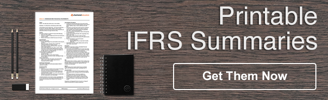 1501-IFRS-Summaries-CTA-650-v2