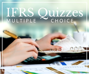 1603 - IFRS Quizzes (sidebar)