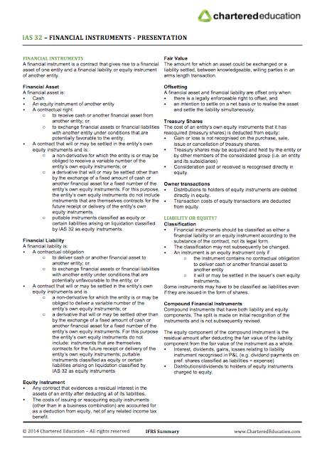 ias-32-financial-instruments-presentation-note-thumbnail